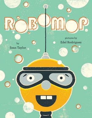 Robomop PDF