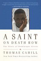 A Saint on Death Row PDF