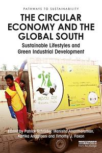 The Circular Economy and the Global South