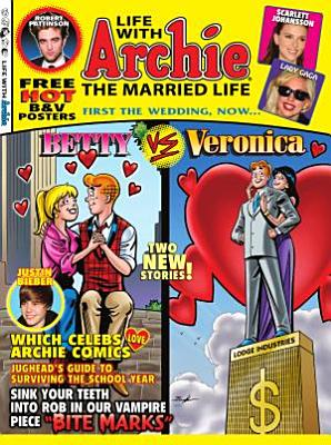 Life With Archie  2 PDF