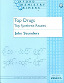 Top Drugs: Top Synthetic Routes