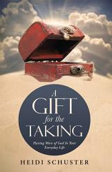 A Gift for the Taking PDF