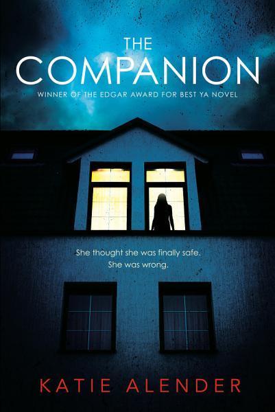 Download The Companion Book