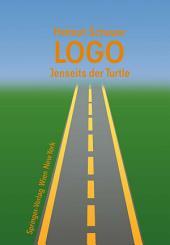 Logo: Jenseits der Turtle