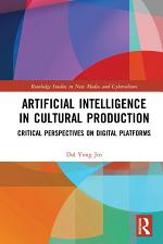Artificial Intelligence in Cultural Production