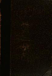 Costruzione ed esercizio delle strade ferrate e delle tramvie: Pubblicazione diretta dall'ing, Volume 1,Parte 4