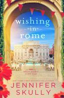 Wishing in Rome PDF