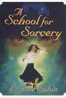 A School for Sorcery PDF
