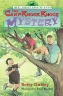 The Camp Knock Knock Mystery