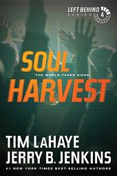 Soul Harvest: The World Takes Sides