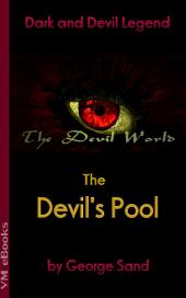 The Devil's Pool: The Devil World
