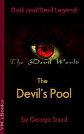 The Devil's Pool: The Devil World