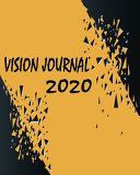 Vision Journal 2020 PDF