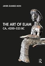 The Art of Elam CA. 4200–525 BC