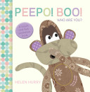 Peepo  Boo  Who Are You  PDF