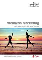 Wellness Marketing PDF