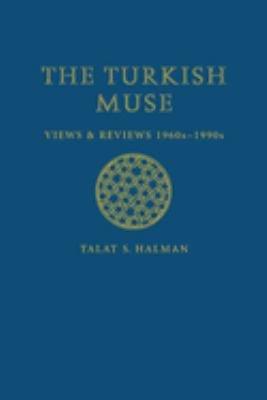The Turkish Muse PDF