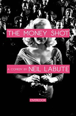 The Money Shot PDF