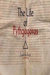 The Life Of Pythagoras Book PDF