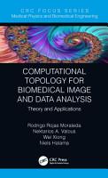 Computational Topology for Biomedical Image and Data Analysis PDF