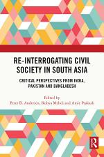 Re-Interrogating Civil Society in South Asia