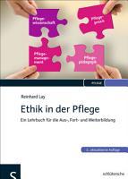 Ethik in der Pflege PDF