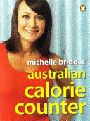 Australian Calorie Counter