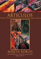 Art  culos PDF
