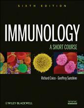 Immunology PDF