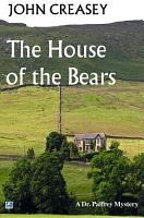 The House of the Bears PDF