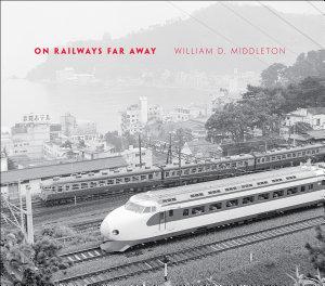 On Railways Far Away PDF