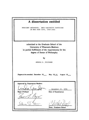 Prurient Interests PDF