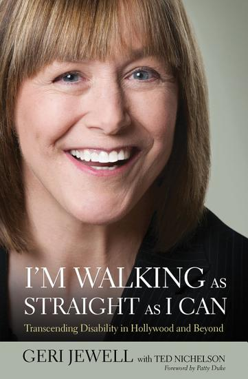 I m Walking as Straight as I Can PDF