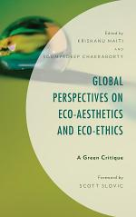 Global Perspectives on Eco-Aesthetics and Eco-Ethics