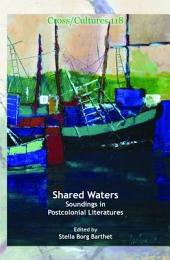 Shared Waters: Soundings in Postcolonial Literatures