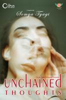 UNCHAINED THOUGHTS PDF