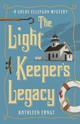 The Light Keeper S Legacy Book PDF