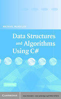 Data Structures and Algorithms Using C  PDF