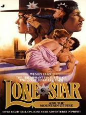Lone Star 153/mountai