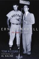 Ernie Harwell PDF