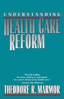 Understanding Health Care Reform