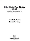 State Fact Finder 1997 Hardbound Edition PDF