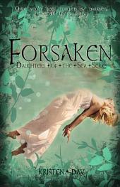 Forsaken: Daughters of the Sea #1