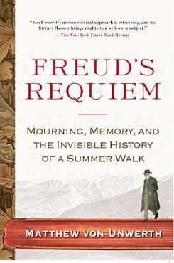 Freud s Requiem PDF