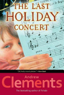 The Last Holiday Concert PDF