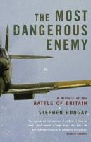 The Most Dangerous Enemy PDF