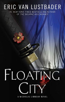 Floating City PDF