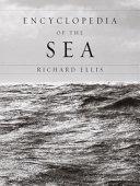 Encyclopedia Of The Sea Book PDF
