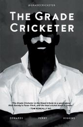 The Grade Cricketer