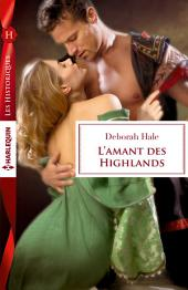 L'amant des Highlands